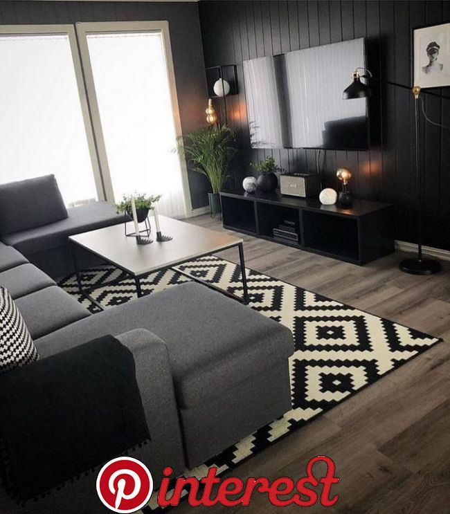 29 Inspirierende Moderne Wohnzimmer Ideen Die Immer In Der Art Sind Small Livi In 2020 Living Room Decor Modern Small Living Room Decor Living Room Decor Apartment