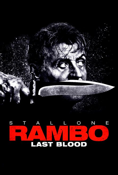 Epingle Par Andrei Sur Cinema At All Times Will Never Die Rambo