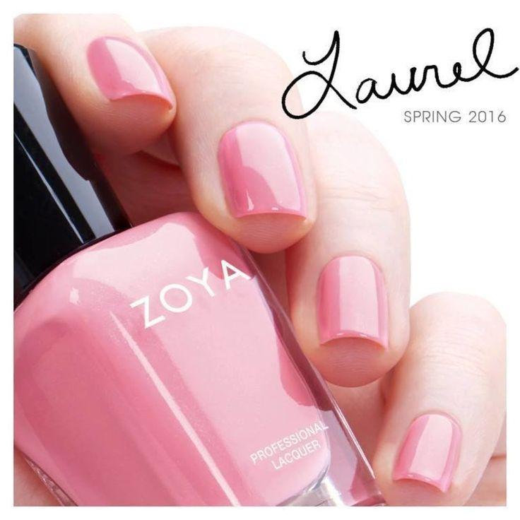 zp840  Laurel είναι ζεστή παστέλ απόχρωση ροζ με ένα μικρό ίχνος γυαλάδας που μιμείται την λάμψη από τα πέταλα των λουλουδιών