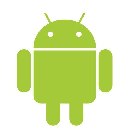 iOS ist wie ein Sandkasten. In dem kann man auch Spaß haben und geht nicht verloren.   Android dagegen ist der ganze Spielplatz, auf dem man sich austoben kann.
