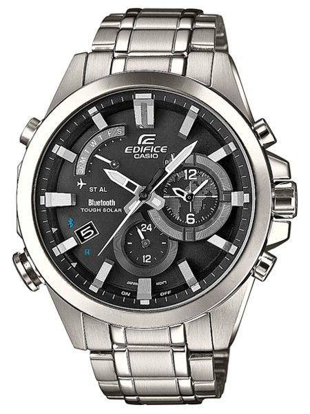 CASIO EDIFICE | EQB-510D-1AER