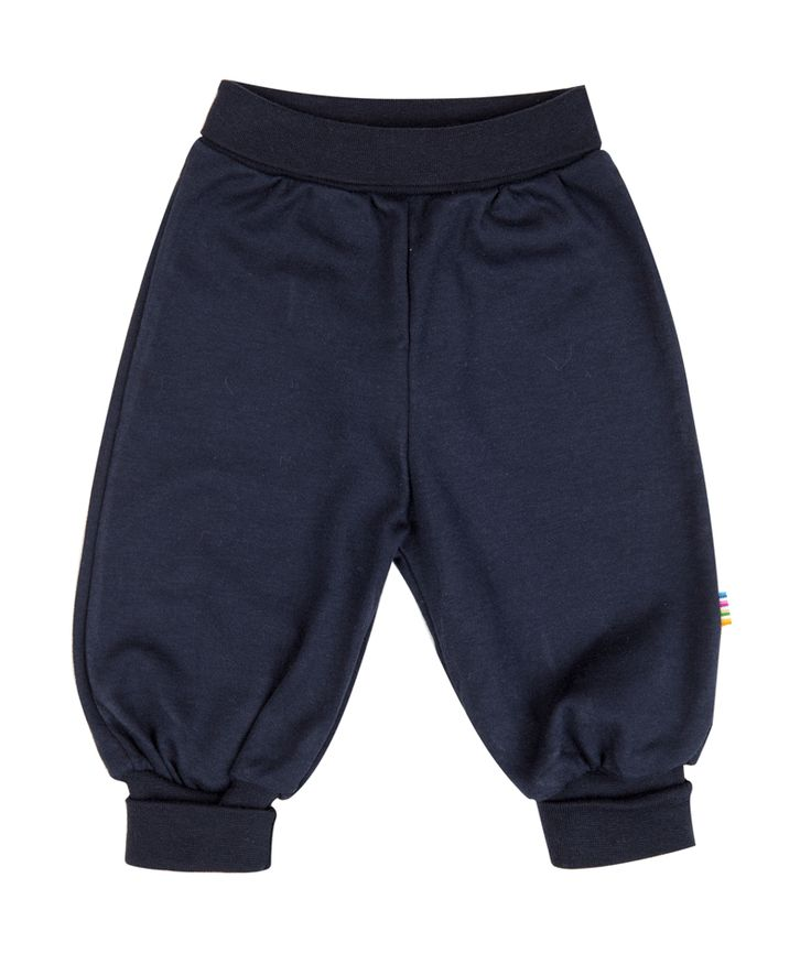 joha bukser børnetøj babytøj gladerollinger 20610-28-413