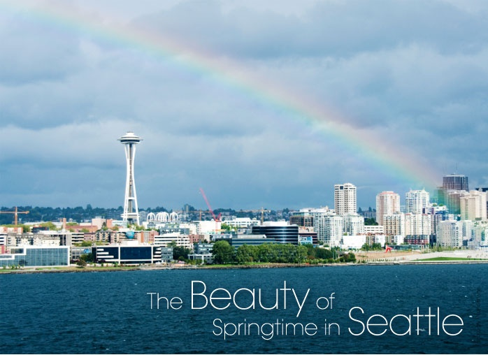 Used to live here tooBeautiful Cities, Emeralds Cities, Favorite Places, Pike Places, Favorite Cities, Visit Seattle, Places Marketing, Seattle Washington, Favorite People