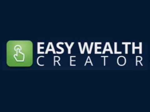 Easy Wealth Creator REVIEW - Software Scam or Easy Wealth System? ... Related: http://fastfactsreview.com http://binaryoptionssignalwatch.com   ... These guys are totally out of control taking coffee to the extreme