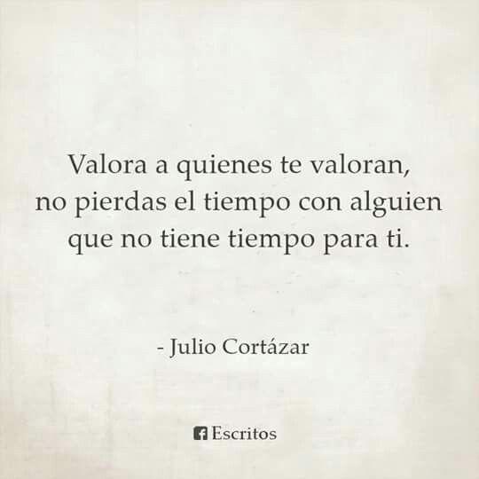 Julio Cortazar                                                                                                                                                                                 More