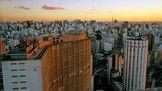 Brazil: FIFA World Cup Cities Tour 2014