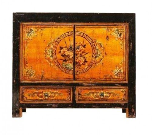 43 best home cabinets images on Pinterest Home ideas, Cupboard - sideboard für küche