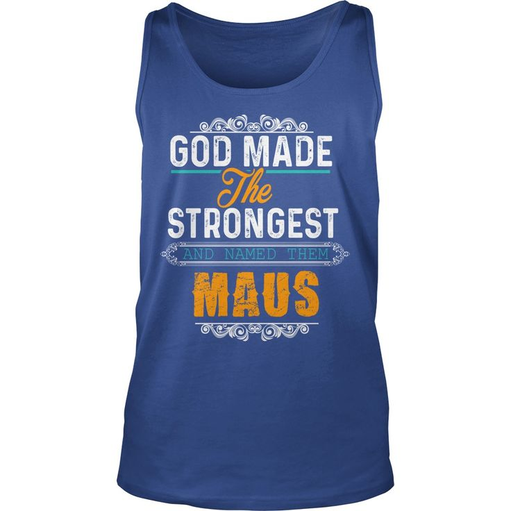 MAUS,  MAUSYEAR,  MAUSBirthday,  MAUSHoodie,  MAUSName #gift #ideas #Popular #Everything #Videos #Shop #Animals #pets #Architecture #Art #Cars #motorcycles #Celebrities #DIY #crafts #Design #Education #Entertainment #Food #drink #Gardening #Geek #Hair #beauty #Health #fitness #History #Holidays #events #Home decor #Humor #Illustrations #posters #Kids #parenting #Men #Outdoors #Photography #Products #Quotes #Science #nature #Sports #Tattoos #Technology #Travel #Weddings #Women