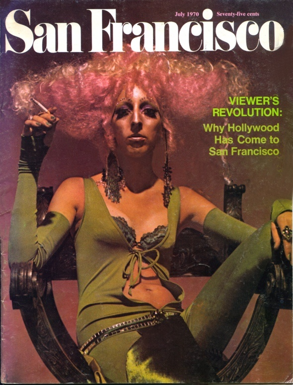 509 best back to the bay area images on pinterest bay area 1970 why hollywood has come to san francisco fandeluxe