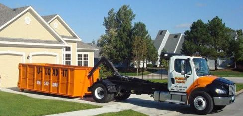 A1 Dumpster Rentals is the finest moving and Dumpster Rental Company, serving the Columbia, SC community for over 25 years. We understand that need of dumpster varies according  to the events. So we provide the finest Dumpsters for the different events such as home renovation, new construction, and to manage the routine waste, etc.