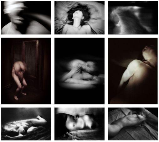 contemporary video art - Google zoeken