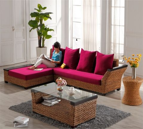 Www no1rattanfurniture com Rattan   Seagrass wicker Outdoor furniture Indoor  No1 Rattan Furniture 51 best Rattan  Seagrass Wicker Outdoor furniture Sofa Sets images  . Indoor Rattan Furniture. Home Design Ideas