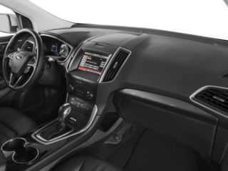 www.buyfordnow.com cleveland-youngstown-canton compare-cars-trucks-suvs side-by-side-comparison 2017-ford-edge-vs-2017-dodge-journey