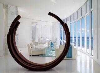 Living Room Design | AD DesignFile   Home Decorating Photos | Architectural  Digest