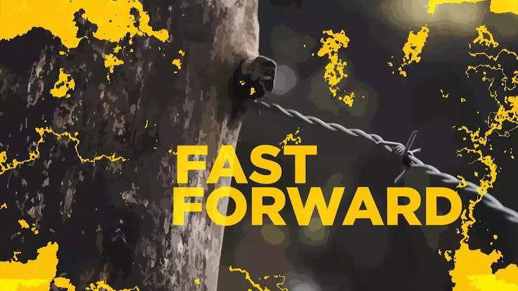 Fast Forward on Vimeo