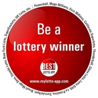 Winning Powerball Lottery – Need of Trusted Lotto System Powerball, Powerball winning numbers, Powerball numbers, powerball jackpot, powerball lotto, winning powerball, powerball lottery, Powerball Winners,  Powerball Jackpot Winners, Powerball Results, Powerball Number Frequency, Powerball Generator Quick Pick, How to Pick Powerball Numbers, Lucky Numbers for Powerball, Lucky Powerball Number Generator, Best Numbers to Pick for Powerball, Check Powerball Numbers, Past Powerball Numbers
