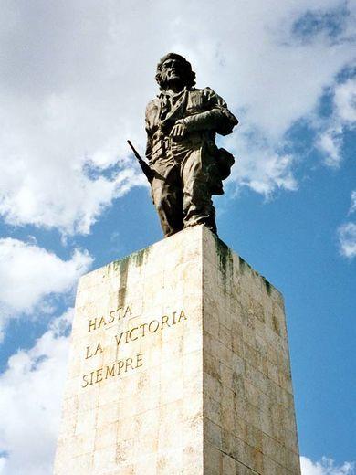 Cuba travel guide - Wikitravel