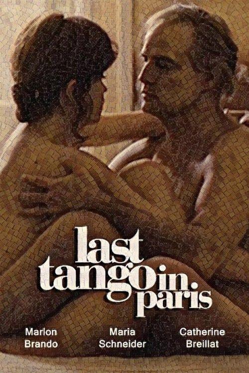 last tango in paris english subtitles watch online