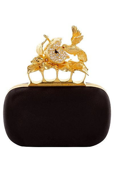 Shop Women's Alexander McQueen Clutches on Lyst. Track over 3363 Alexander  McQueen Clutches for stock and sale updates.