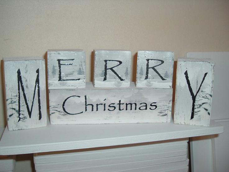 17 best images about shabby chic christmas ideas on pinterest christmas on a budget shabby. Black Bedroom Furniture Sets. Home Design Ideas