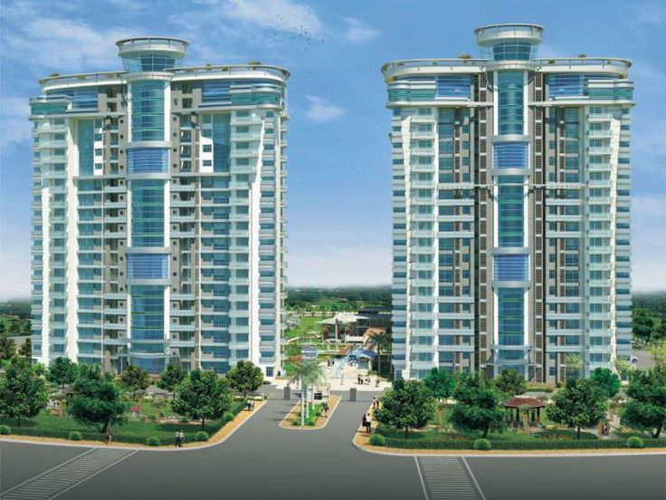 The Forest Spa - Surajkund, Faridabad in Suraj Kund, Faridabad  The Forest Spa houses apartments and penthouses in grandiose towers in a huge area.  Project Details Total Area of Project: 17 Acres  Total Blocks: 8 No. of units in Project: 330  Possession: December 2014   Price: 4 Bed Apartment 2520 sq.ft.Rs.1.9 Cr 5 Bed Apartment 4025 sq.ft.Rs.4.0 Cr  For Query Mail at Epropertymall@gmail.com