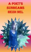 A Poet's Sunbeams, an ebook by Heidi Nel at Smashwords