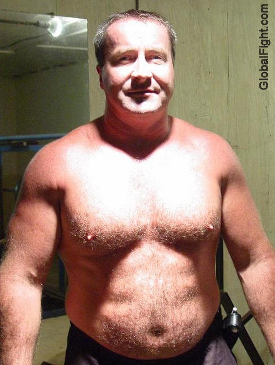 old ocean gay personals Olds amateurs - home porn   gay & lesbian lesbian pics gay dating lesbians for men lesbians stories gay personals adult resources.