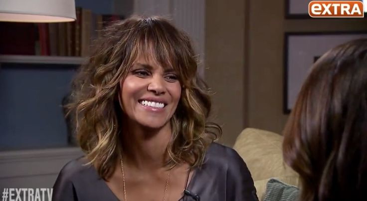 "Halle Berry Opens Up About Divorce, Talks Children & Turning 50- http://getmybuzzup.com/wp-content/uploads/2015/11/549369-thumb-650x358.jpg- http://getmybuzzup.com/halle-berry-opens-up-about/- By Eleven8 Just nine days after the announcement of Halle Berry's divorce from her third husband, she sits down with Extra for an exclusive interview. ""I'm doing okay, I really am,"" the Academy Award winner says. ""I keep pushing and I'm really hap"