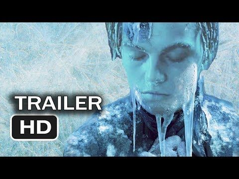 4015a518285 Titanic 2 -Premiere Official Trailer #1-Leonardo DiCaprio, Kate Winslet  Movie (2018) HD - YouTube