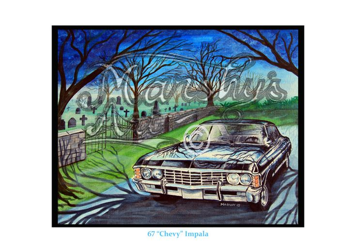 130 Best images about Inspirational Car Art and Illustrations by Others on Pinterest | Plymouth ...