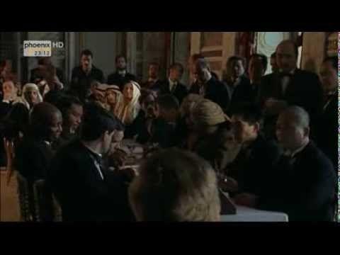 1919 Vertrag von Versailles....