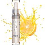 Vitamin C Serum for Face : Best Anti Aging Serum, VIDI AntiOxidant Face Serum With Vit C, A & E for Anti Wrinkle Treatment, Dark Spot Corrector & Even Facial Skin Tone by VIDI Skincare and Beauty http://www.amazon.com/Vitamin-Serum-Face-AntiOxidant-Treatment/dp/B00FDK0V4M/