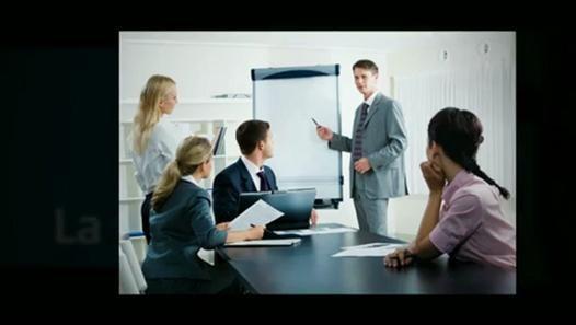 + de 100 programmes de formation recouvrement avec le CNFCE, organisme de formation continue.  http://www.cnfce.com  Mail : info@cnfce.com  Tel : 01 64 21 09 94   Rendez-vous sur notre site pour découvrir tous nos programmes de formation comptabilité :  http://www.cnfce.com/catalogue/droit-comptabilite-assurances/formation-recouvrement/RC2R41O0.html