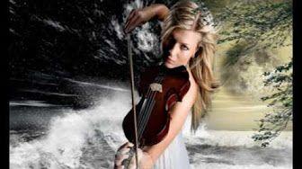 Сборник*Снежная нежность*Романтическая музыка для души*Belle musique* - YouTube