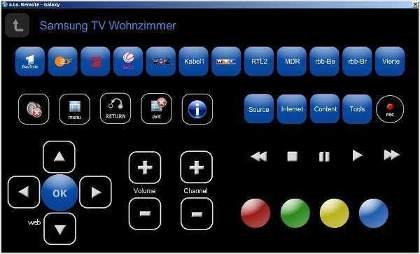Mediola Fernbedienung Vorlagen Hubsch Samsung Denon Fernbedienung Vorlagen Hausautomation