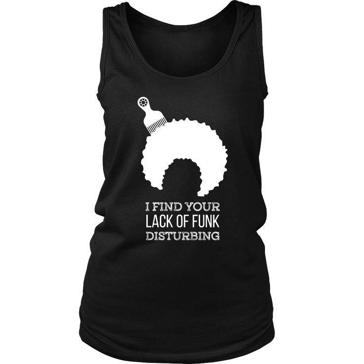 Funky T-shirt, hoodie and tank top. Funky funny gift idea.