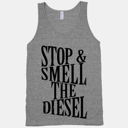 i really, really, need this shirt...