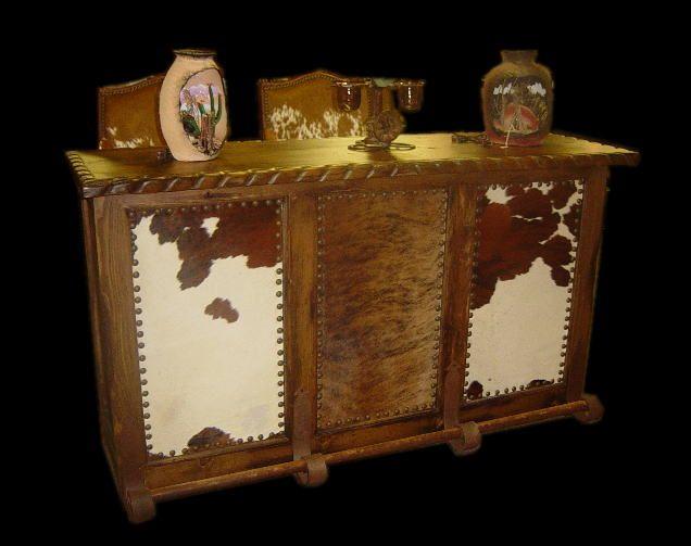 southwestern bedroom furniture sale southwest design images rustic cowboy western bar bars cowhide studded upholstery furnitur