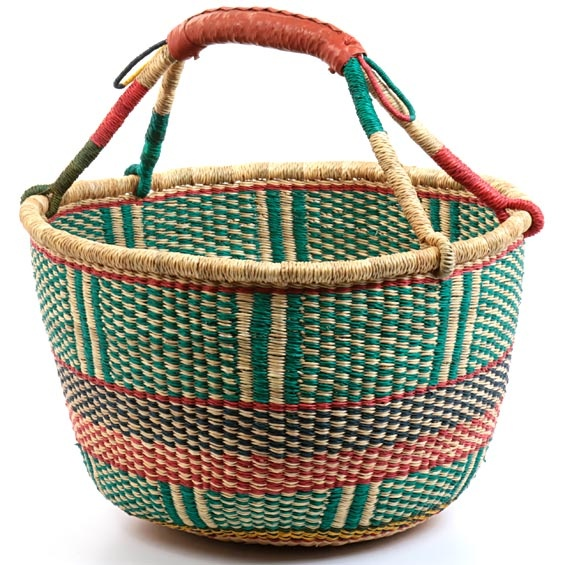 African Woven Baskets: 1302 Best Images About Ethnic Ware On Pinterest