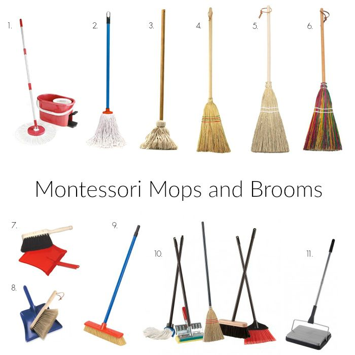 Best 25 Mops And Brooms Ideas On Pinterest Woodworking