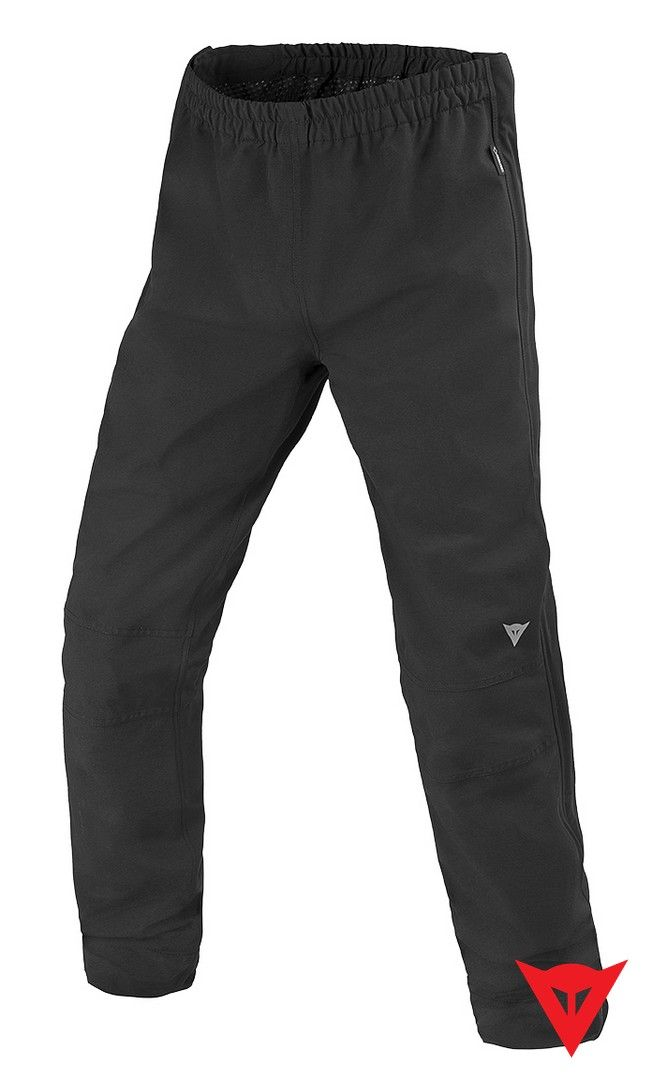 Dainese Convent Gore-Tex Pants - front