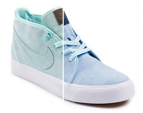 ♣ Such a nice item for $45 . cheap nike shoes !  #cheap #nike #shoes