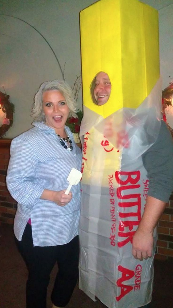 191 best Halloween couples costumes images on Pinterest ...