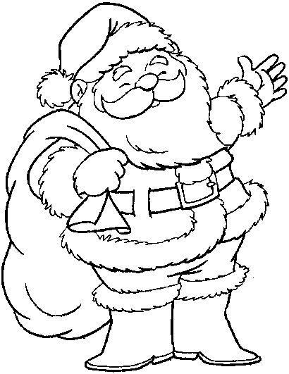 ausmalbilder malvorlagen weihnachten – Ausmalbilder für kinder