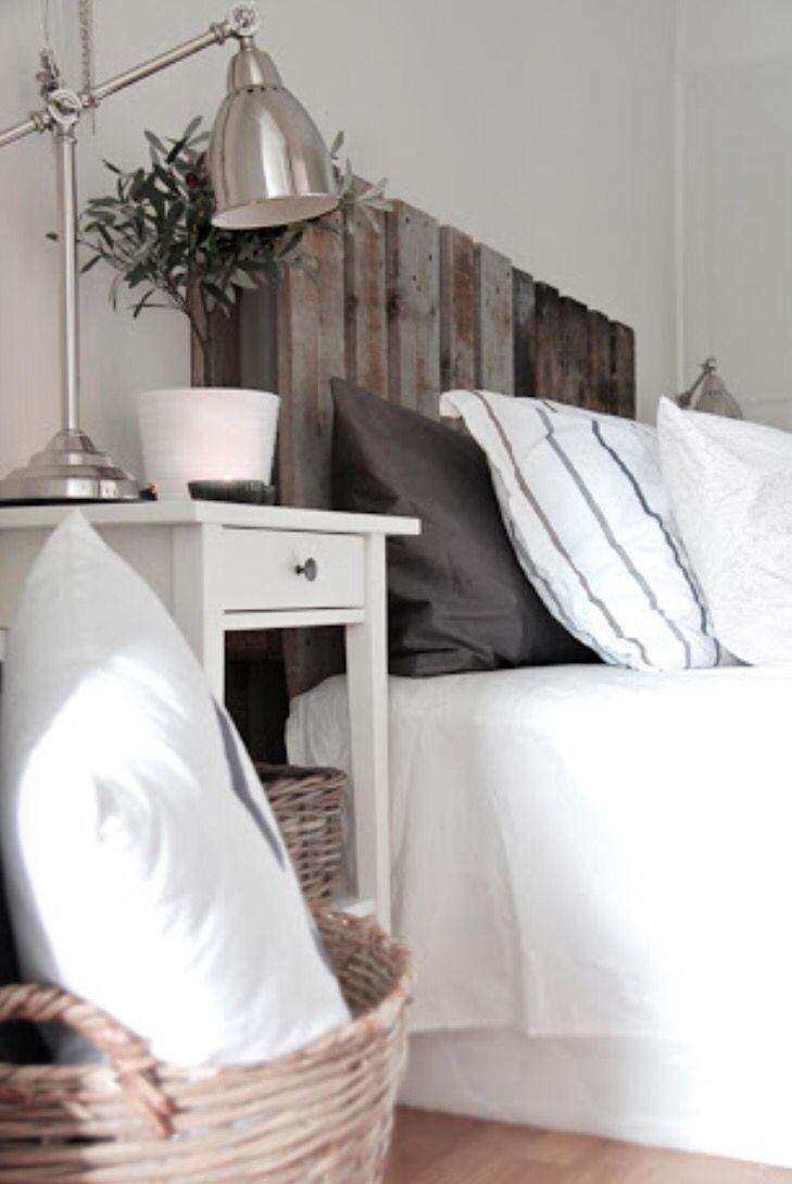 diy wooden pallet headboards design ideas and building plans collections also pallet bed headboard decorations