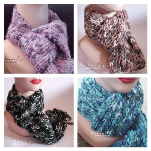 syal~knit