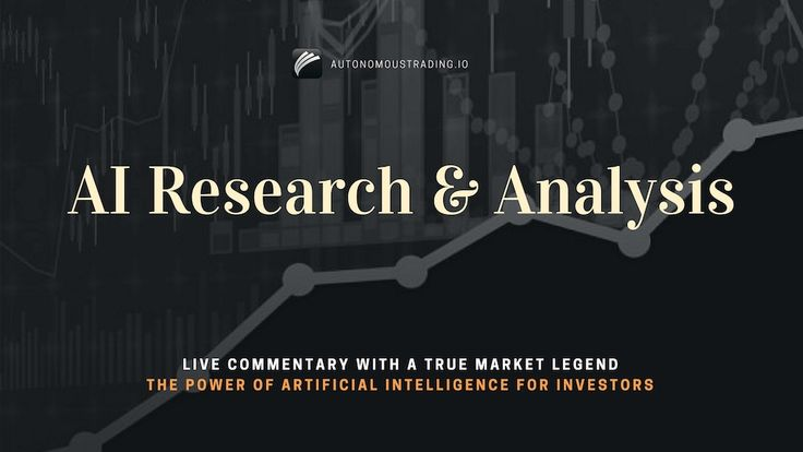 Legendary AI Algorithm Starts Selling Stocks as Market Indices Soar in 2018 Market legend and advisor has been using this AI algorithm. Those who started buying stocks in March 2009 have started selling them on strength as indices roar to new all-time highs in 2018. The NASDAQ, Dow Jones and S&P 500 are presently flying. EVIDENT,