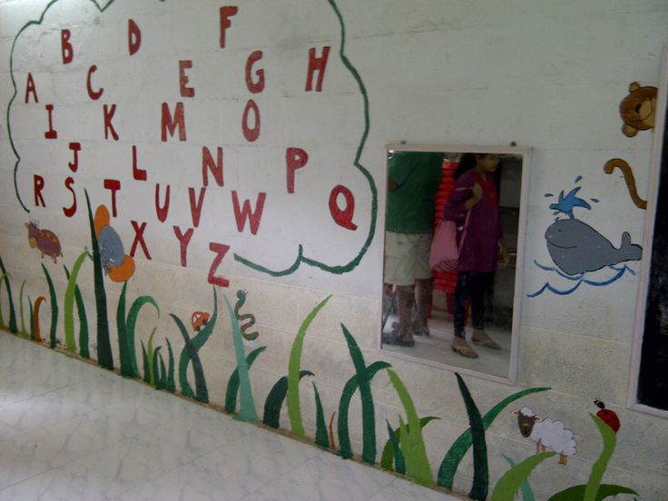 Classroom Wall Decoration Ideas For Primary School   Αναζήτηση Google