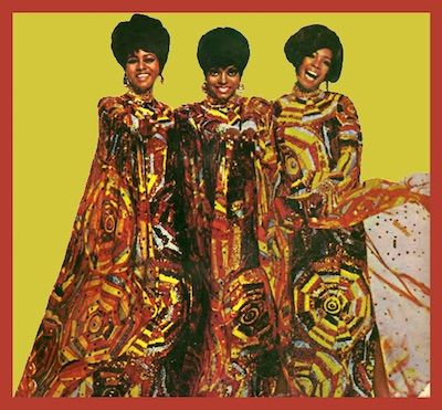 SUPREMES, THE - HOLLYWOOD PALACE 1969 on DVD.  U.S. TV show. Original air date: October 18, 1969. Hosts Diana Ross and the Supremes (Mary Wilson and Cindy Birdsong) perform and introduce guests the Jackson 5, Sammy Davis Jr., Alan Sues, and Willie Tyler and Lester. The Jackson 5 made their first national television appearance on this episode. Includes original commercials.