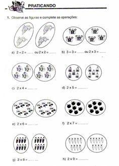 atividades-educativas-matematica-multiplicacao-16